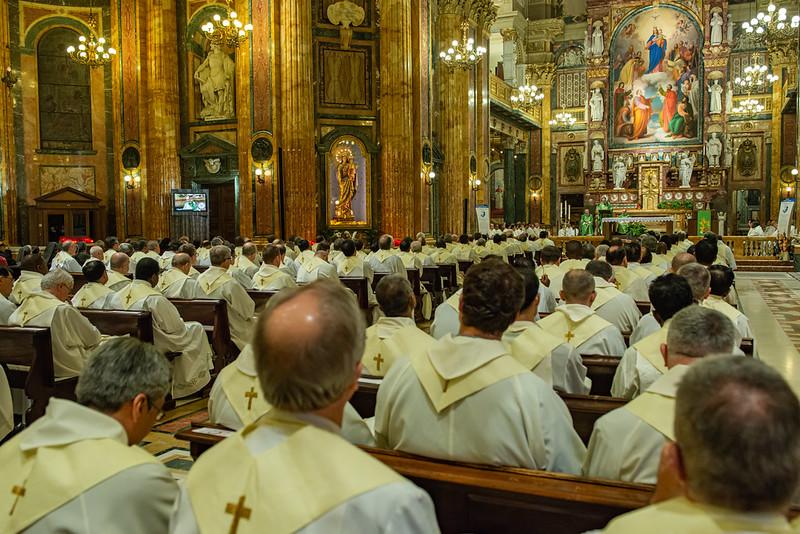 Salesianos Valdocco