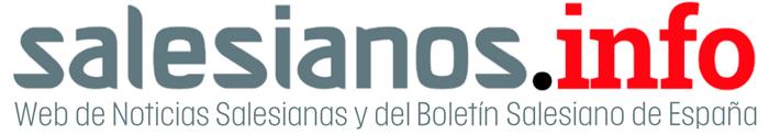 Portal de Noticias Salesianas